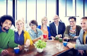 Ondernemersopstellingen - Ondernemersopstelling - Ondernemers opstellingen