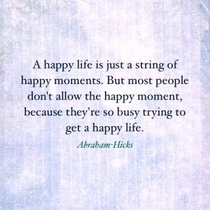 Quotes Van De Facebook Pagina December 2015 Life Is A Game
